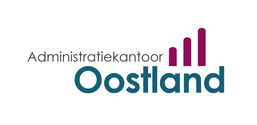 Administratiekantoor Oostland